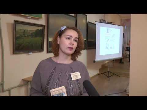 Канал Кіровоград: Листівки