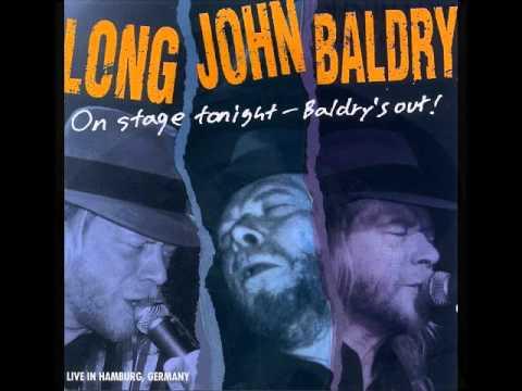 Long John Baldry & Kathi Mcoonald - Insane Asylum