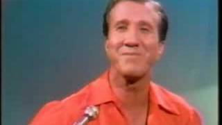 Watch Marty Robbins Im Beginning To Forget video