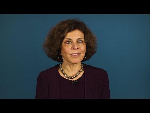 Nadine Strossen: Justice Scalia & Free Speech