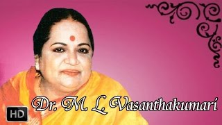 Download MP3 Songs Free Online - Carnatic vocal gananaya mp3