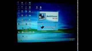 Устройство видеозахвата EasyCap 4x USB 2.0(