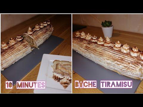 bûche-tiramisu-exceptionnelle--facile-à-réaliser/amazing-traditional-yule-log/تيراميسو-سهل-التحضير