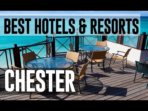 best-hotels-and-resorts-in-chester,-united-kingdom-uk