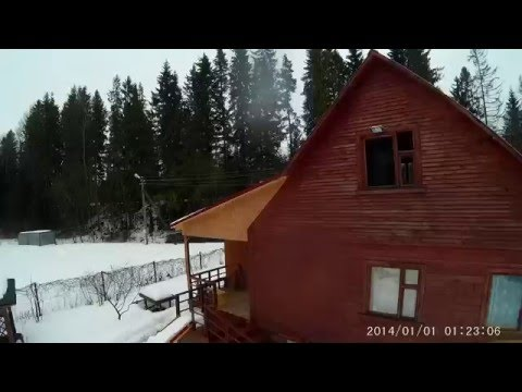 соцсетях видео с квадрокоптеров в окна идеально подходит