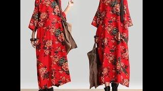 видео Бохо стиль в одежде своими руками: выкройки платьев, юбок, сарафанов, туники, блузы, кардигана, брюк, для полных женщин