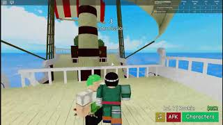 I Glitched Into The Roblox Anime Battle Arena Building Area! (Rock Lee Showcase)