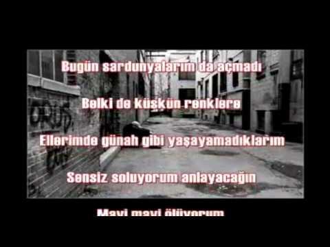 TARIK SOYBİR  ZORUNAMI GİTTİ.mp4