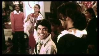 Yeh Zindagi Chaar Din Ki - Bollywood Romantic Song - Ek Baar Kaho