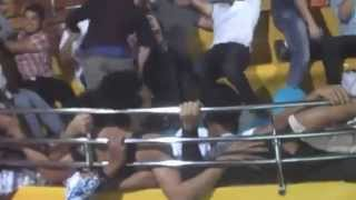 enseno el hilo en la tagada zapote 2013-youtubers costa rica thumbnail