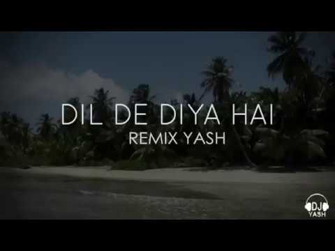 dil-de-diya-hai-|-full-song-|-dil-de-diya-hai,-jaan-tumhe-denge-|-new-version-|-love-story-|