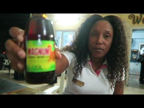 VLOG || JAMAICA VLOG|| #10 JAMAICAN CULTURE, JAMAICAN LIFESTYLE, DANCEHALL, DANCEHALL MUSIC, PATOIS,