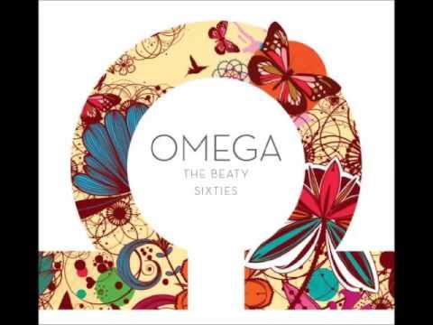 Omega -- The Beaty Sixties
