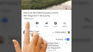Вау!! Девушка с лошадью Медленный фильм