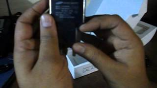 Samsung Galaxy Grand Duos I9082 Unboxing, review. Shopping via Suzalin.com