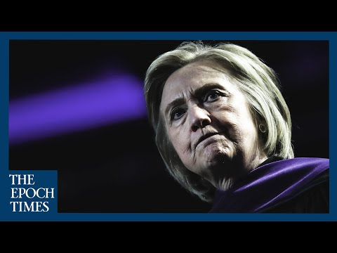 Who Read Clinton's Emails?