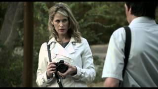 Pervertigo - Trailer
