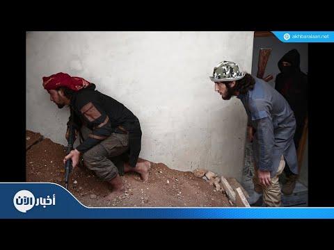 رئيس وزراء العراق يحذر من عودة داعش  - نشر قبل 2 ساعة