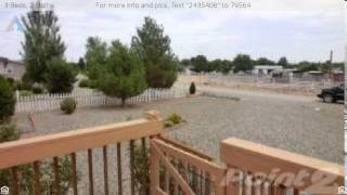 $99,900 - 2030 S Wagon Master Rd, Cottonwood, Az 86326
