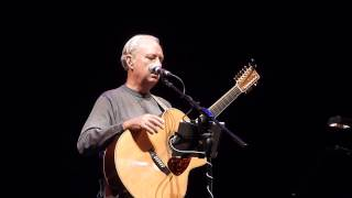 Mike Nesmith Tapioca Tundra live at Manchester RNCM 29th October 20...