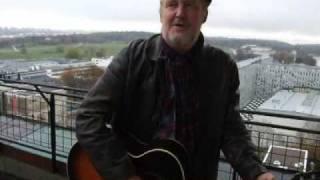 Eldkvarn - Kommit Hem (akustisk)
