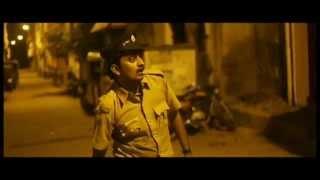 Kakki tamil shortfilm By chegan tamil crime thriller