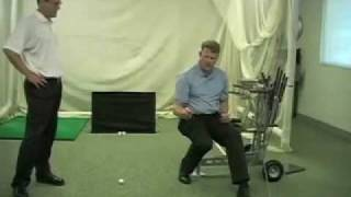 Putter Fitting with David Edel