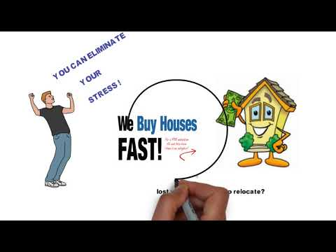 Sell Your House Fast Dallas-Fort Worth | 972-284-9713 | We Buy Houses Fast For Cash