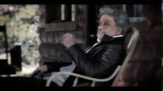 Dariush: Sarabe Rade Paye To | داریوش: سراب رد پای تو | Official Video
