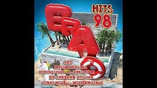 Скачать Bravo Hits Vol 98