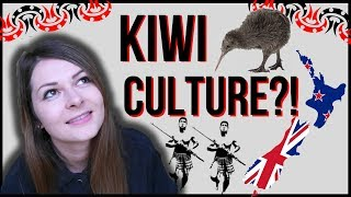 New Zealand People & Culture: Kiwi Attitudes   Understanding People From New Zealand!