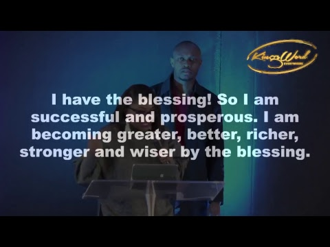 The Law of Servitude (Workers Appreciation and Thanksgiving Service) - 28th of January 2018