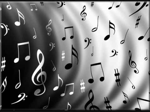 Nitin Jadva - Imran Khan - Bewafa Instrumental