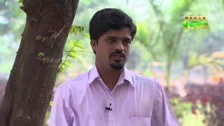 Padavukal, Career Guidance Epi-23:  College of Pharm. D studies-Part-[1]