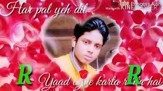 Yeh Hai Nasha Ya Hai Zehar Hindi ringtone