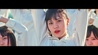 【MV】ラストアイドル「青春トレイン」【2019.9.11 Release】