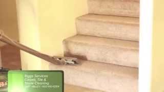 Carpet Cleaning San Tan Valley AZ - Best San Tan Carpet Cleaner