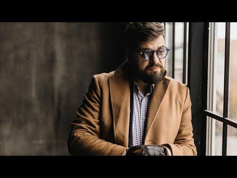 Илья Балахнин: Брендинг. Создание продукта-бестселлера