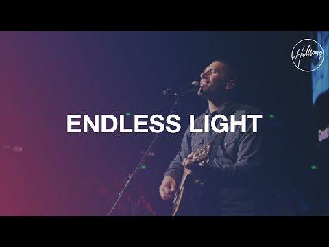 endless-light---hillsong-worship