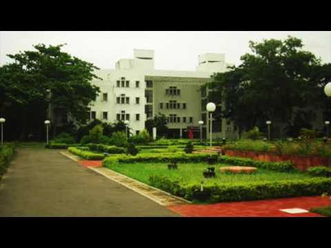 Indian Institute of Management Culcata