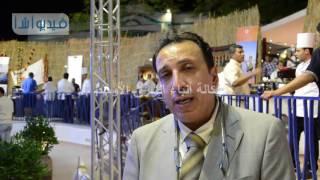شريف جاد: الجانب الروسي أثني علي الإجارءات الأمنية بالمطارات المصرية