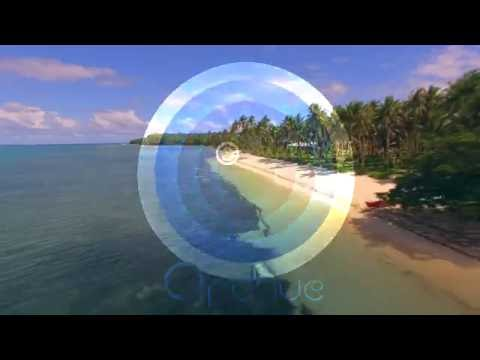 Best Day of your Life; Visit Caraga, Philippines