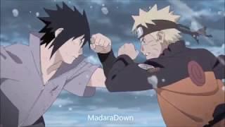 Download Video Naruto Shippuden OP-19 BLOOD CIRCULATOR AMV VS MP3 3GP MP4