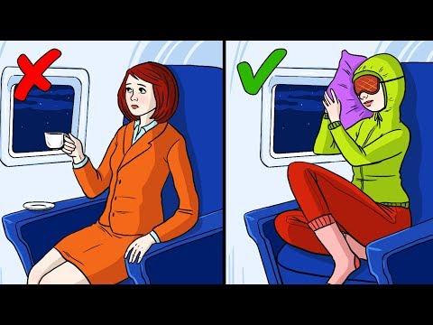 パイロットが教える航空の豆知識16