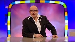 Harry Hill's Tv Burp Funny Moments (1)