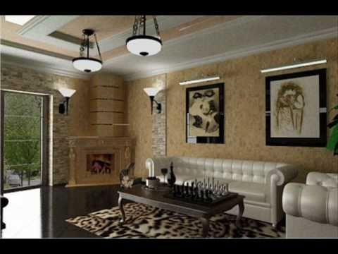 idea design studiocomgraphicwebinteriorexteriorfashion - Idea Design Studio