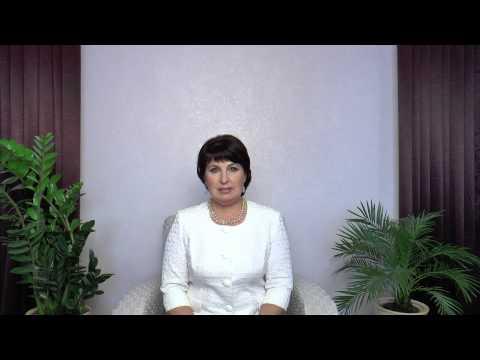 Фурункулы - лечение, признаки, причины, фурункулез