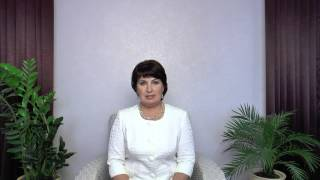 AVysotskiy.com - Видеокурс Revit Architecture - 202 - Стены 1.wmv