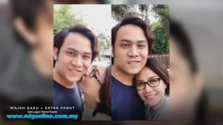 Baixar Akim & Stacy | Pasangan Sensasi | Anugerah Melodi 2016