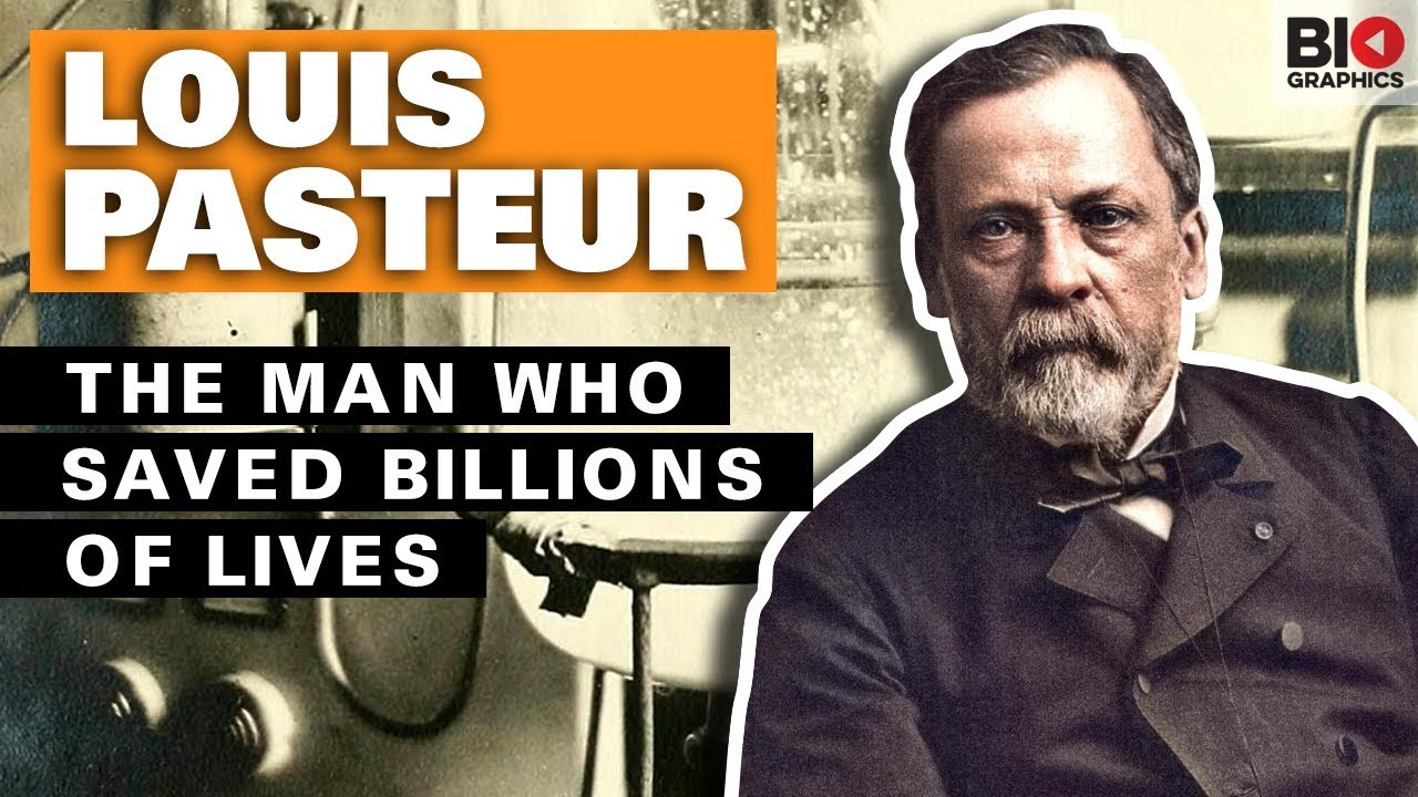 Image result for louis pasteur